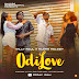 AUDIO | Willy Paul x Klons Melody - Odi Love | Mp3 DOWNLOAD