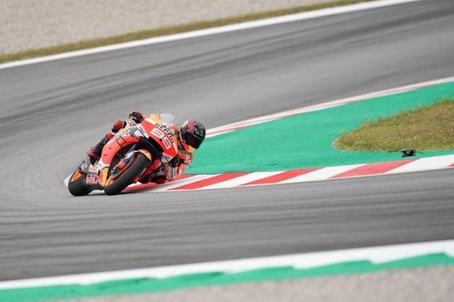 so-yamaha-test-racer-jorge-lorenzo-Recalls-His--Suffering-While-at-Honda