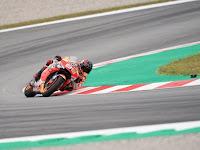 So Yamaha Test Racer, Jorge Lorenzo Recalls His Suffering While at Honda