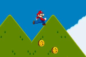 super-mario-coin-adventure