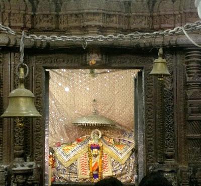 Shivrinarayan ke Mandir : Shivrinarayan Temples Nar narayan, Keshav Narayan, Chandrachur Mahadev, Jagananth, Triveni sangam, kharaud ka shivmandir chhattisgarh