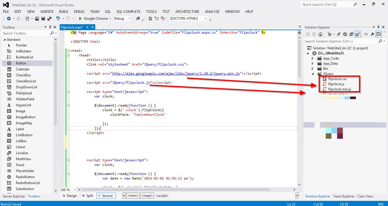Asp net c net vb net jquery javascript gridview sql - Jquery refresh div ...