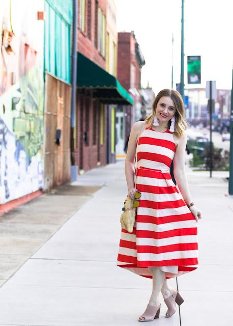 paper-crown-gobi-striped-dress