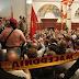 ΣΥΜΒΑΙΝΕΙ ΤΩΡΑ!!ΣΚΟΤΩΝΟΝΤΑΙ ΜΕΤΑΞΥ ΤΟΥΣ!!XΑΟΣ στα ΣΚΟΠΙΑ!!Εχει πάρει φωτιά το πολιτικό σκηνικό του κρατιδίου που κλέβει την ιστορία μας!!Αλβανοί, Ζάεφ, αντιπολίτευση και Ιβανόφ βρίσκονται στα μαχαίρια!!Γιατί στην Ελληνική Κυβέρνηση βιάζονται;;;Ας τους αφήσουμε να διαλυθούν!!