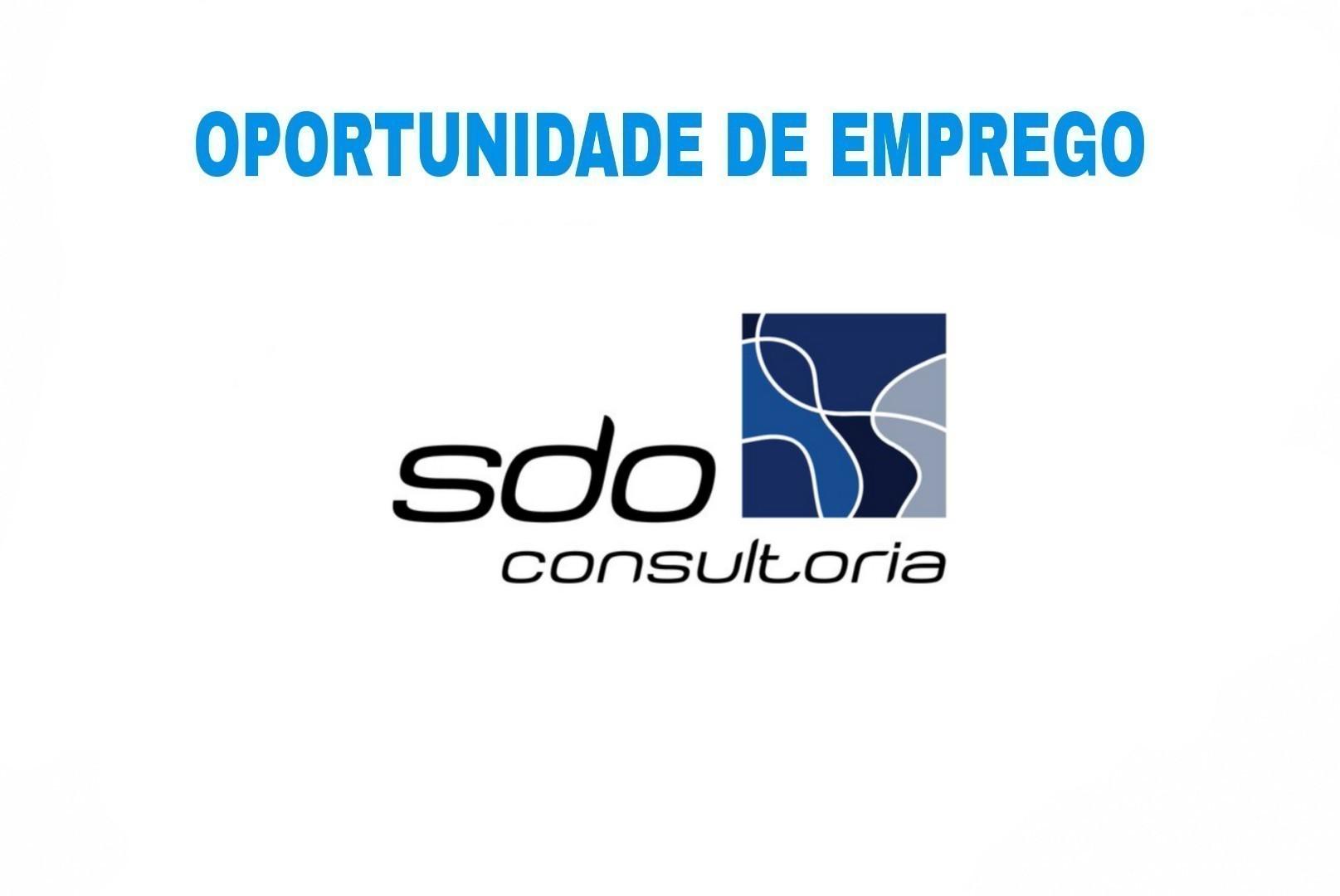 Sovagasmoz - SDO Moçambique