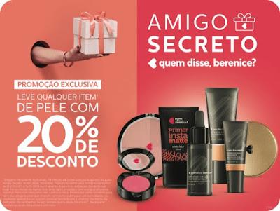 http://www.promocaoquemdisseberenice.com.br