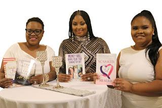 inspirational books, women empowerment, Christian inspiration, Christian reading, empowerment, inspiration, Christian books