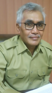 Kementerian PU Menunggu Analisa AMDAL dan Pembebasan Lahan untuk Jembatan Lewa Mori