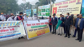 road-safty-week-muzaffarpur