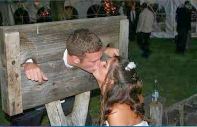 Most funny wedding pictures ever - Exciting Channel