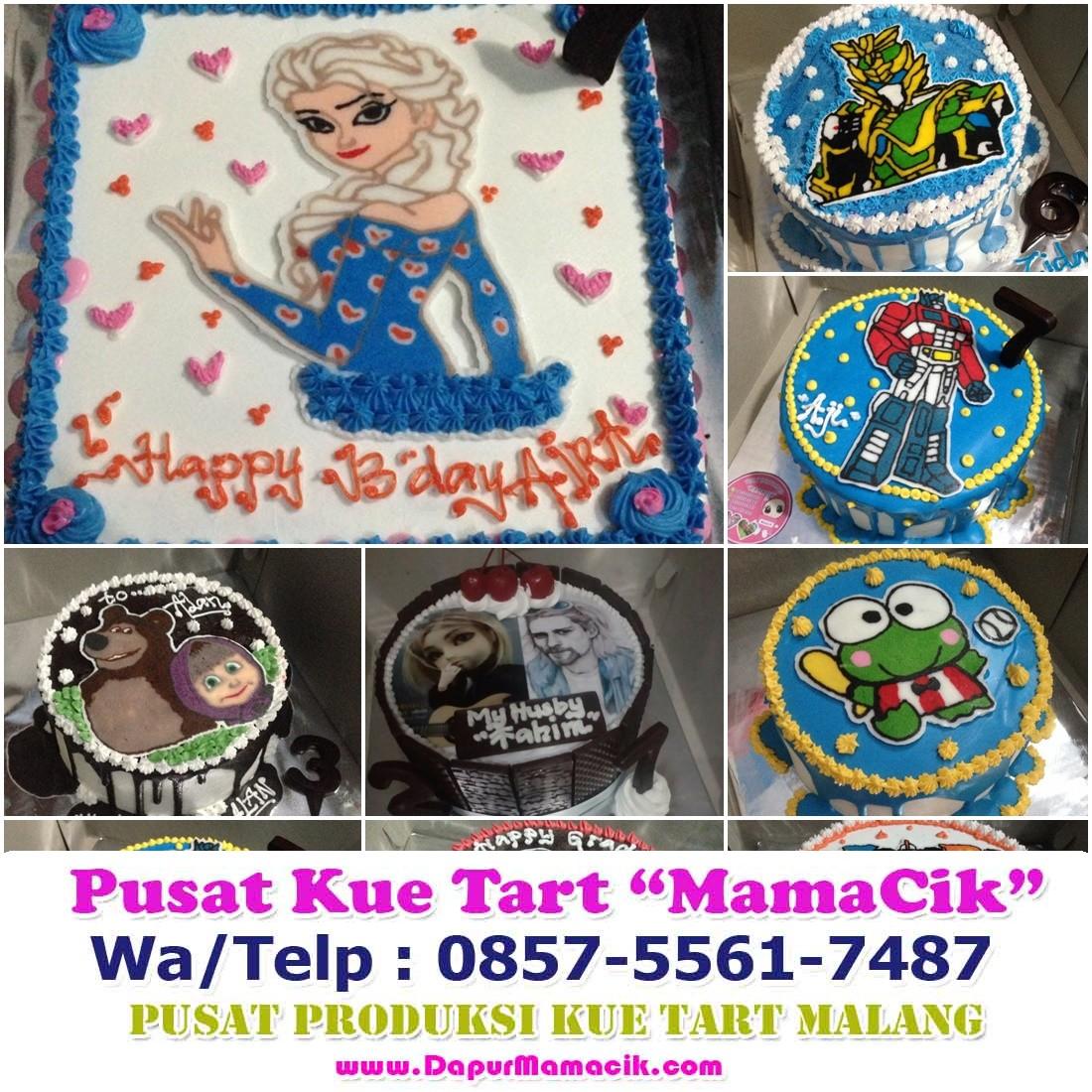 085755617487 Delivery Jual Kue Tart Murah Enak Di Malang