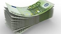 New Public Servant Salary Scales - Tanzania