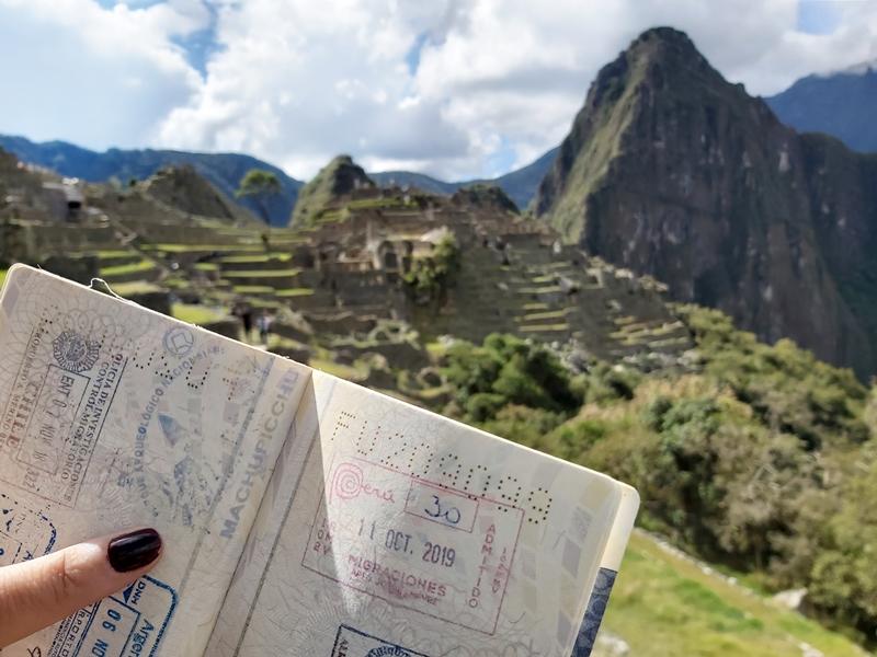 Cusco, Peru: Quando ir, onde ficar, o que fazer, pratos típicos...todas as dicas!