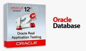 Download Oracle Database 12c Release 1 x64 + 11g Release 2 v11.2.0.1.0 x86 / x64 + Express Edition [Full Version Direct Link]
