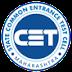 LLB CET 2020 | LLB CET 2020 प्रवेश परीक्षा 2020