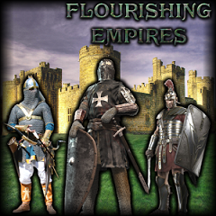 Flourishing Empires