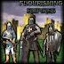 Tải Game Nhập Vai Flourishing Empires Android