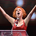 Election Night: Kathy Griffin Retweets Infamous Pic Of Her With Trump's Severed Head