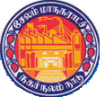 Salem-Smart-City-Ltd-(SSCL)-recruitment-2017-www-tngovernmentjobs-in