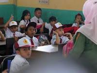 Kabupaten Ini Kekurangan 700 Guru