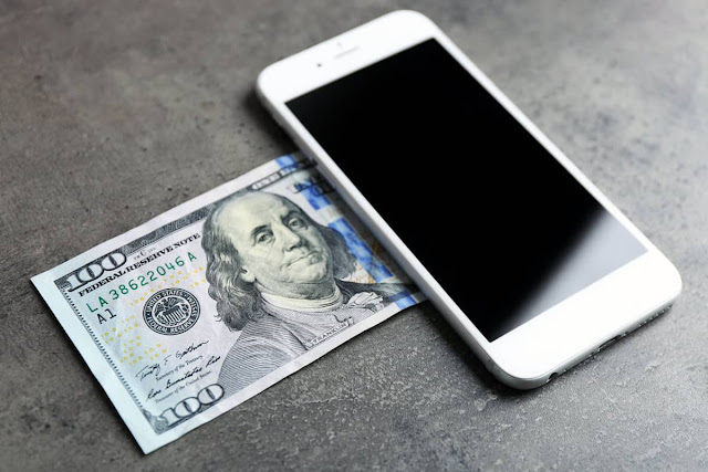 Para Kazandıran Mobil Uygulamalar 2020