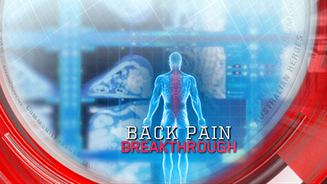 back pain relief,back pain yogas,back pain causes,back pain exercise,back pain remedies,back pain treatment,back pain medication,back pain muscle,back pain medicine,back pain relief exercise,back pain home remedies,back pain what to do,back pain how to sleep,back pain symptoms,back pain how to cure,back pain cream,back pain reasons,back pain types