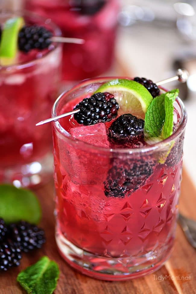 SANGRIA MEXICAN MULE COCKTAIL RECIPE #healthydrink #sangria #cocktail #party #smoothie