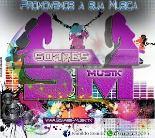 Imagem Drogueiro feat. King Ruben & Fumassa