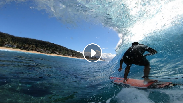 DOUBLE BARRELS VLOG BARRELS ALL BACKDOOR ALL THE FUN ALL LAST FEW DAYS