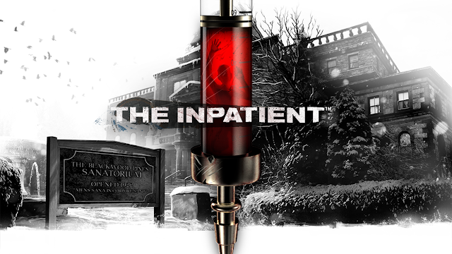 The+Inpatient.png (640×360)