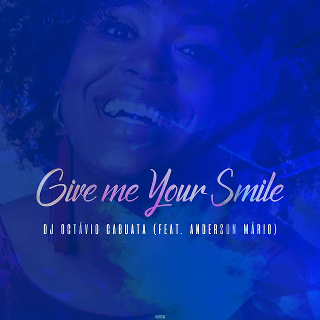 http://www.mediafire.com/file/13mxnva9rifee9r/Dj_Octvio_Cabuata_Feat._Anderson_Mrio_-_Give_Me_Your_Smile_%2528Afro_Pop%2529.mp3/file
