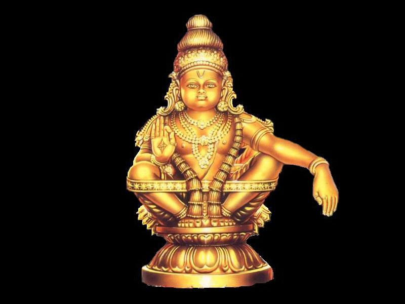 Lord Ayyappa Wallpapers Hindu God Wallpapers Free Download