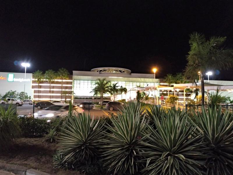 Shopping de Vitória Espírito Santo