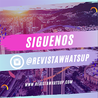instagram-revistawhatsup