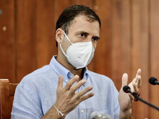 government-making-vaccine-event-rahul-gandhi