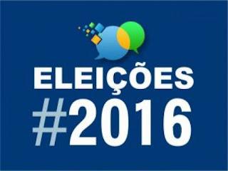 Campanha eleitoral antecipada nas internet e whatsapp gera multas maiores e podem atingir pré-candidatos e internautas