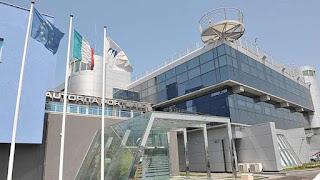 Al via le ispezioni Mit su AdSP di Civitavecchia, Ravenna e Taranto