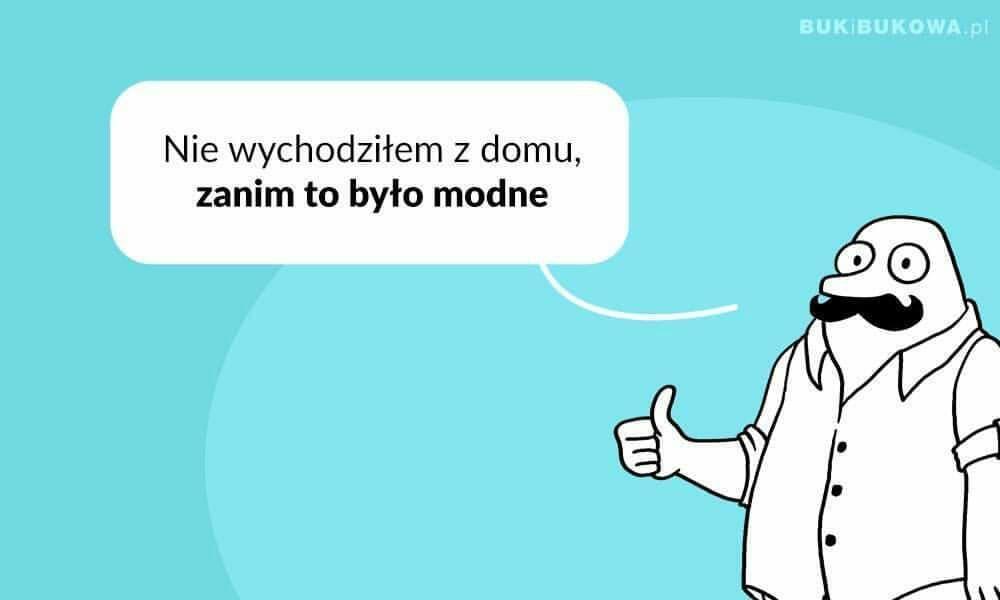JagodowaBlog.pl: 10 pomysłów co robić w wolnym czasie podczas kwarantanny /  Koronawirus