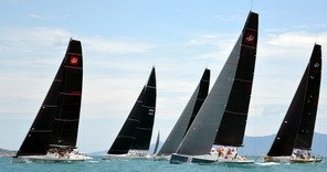 http://asianyachting.com/news/Samui16/Samui_16_AY_Race_Report_1.htm
