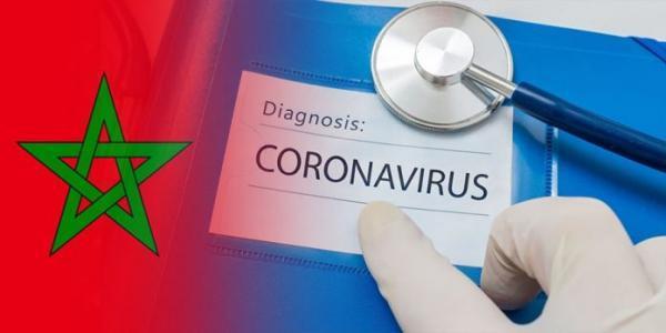 الحالة الوبائية الجديدة لفيروس كورونا بجهة سوس ماسة تسجل أرقاما متباينة بأقاليم و عمالات الجهة.. التفاصيل بالأرقام