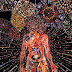 હ્યુમન સેલ એટલાસ:  મનુષ્ય કોષના આંતરિક ભાગમાં ઉતરવાની કવાયત