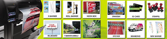 Various Kinds of Printing Products In Printing Business Opportunities