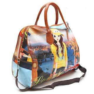 Best Gifts for Her on Graduation India 2020