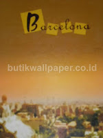 http://www.butikwallpaper.com/2012/07/barcelona.html