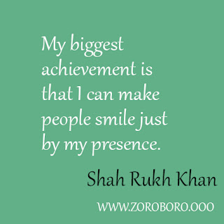 Shah Rukh Khan Motivational Quotes To Believe In Yourself  gauri khan,shahrukh khan movies,shahrukh khan wife,shah rukh khan son, shah rukh khan age ,shahrukh khan children,shah rukh khan upcoming movies ,shah rukh khan net worth,shahrukh khan songs,shahrukh khan wife,abram khan,shahrukh khan daughter,shahrukh khan laila main laila,suhana khan instagram,karan johar twitter,gauri khan instagram,taj mohammed khan,shehnaz lalarukh khan,shah rukh khan daughter,shahrukh khan movies,amitabh bachchan instagram,aamir khan instagram,shah rukh khan upcoming movies,akshay kumar instagram,shahrukh khan lungi dance,shah rukh khan children,shah rukh khan next movie,shahrukh khan challa,salman khan instagram followers,shahrukh khan tujh mein rab dikhta hai,shah rukh khan net worth,shahrukh khan Quotes. Inspirational Quotes on Beauty Life Lessons & Thoughts. Short Saying Words.shahrukh khan motivational images pictures quotes, Best Quotes Of All Time, shahrukh khan Quotes. Inspirational Quotes on Beauty, Life Lessons & Thoughts. Short Saying Words shahrukh khan quotes,shahrukh khan books,shahrukh khan short stories,shahrukh khan biography,shahrukh khan works,shahrukh khan death,shahrukh khan movies,shahrukh khan shahrukh khan,kafkaesque,the metamorphosis,shahrukh khan metamorphosis,shahrukh khan quotes,before the law,images.pictures,wallpapers shahrukh khan the castle,the judgment,shahrukh khan short stories,letter to his father,shahrukh khan letters to milena,metamorphosis 2012,shahrukh khan movies,shahrukh khan films,shahrukh khan books pdf,the castle novel,shahrukh khan amazon,shahrukh khan summarythe gauri khan,what is shahrukh khan writing style,why is shahrukh khan important,shahrukh khan influence on literature,who wrote the biography of shahrukh khan,shahrukh khan book shahrukh khan,the warden of the tomb,shahrukh khan goodreads,shahrukh khan books,shahrukh khan quotes metamorphosis,shahrukh khan poems,shahrukh khan quotes goodreads,kafka quotes meaning of life,shahrukh kha