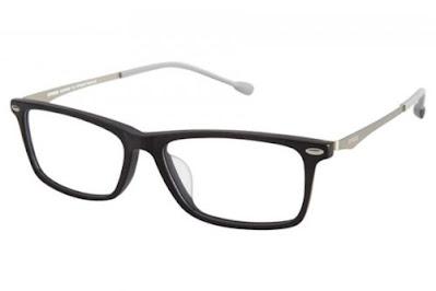 Kacamata jogja