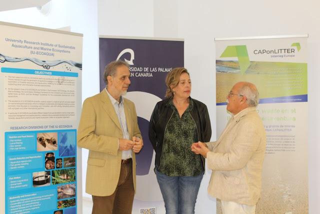 Fuerteventura%2Bcontar%25C3%25A1%2Bcon%2Buna%2Bdirectiva%2Binsular%2Bpara%2Beliminar%2Blos%2Bresiduos%2Bpl%25C3%25A1sticos.3 - Fuerteventura contará con una directiva insular para eliminar los residuos plásticos