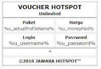 free template voucher for userman (mikrotik)
