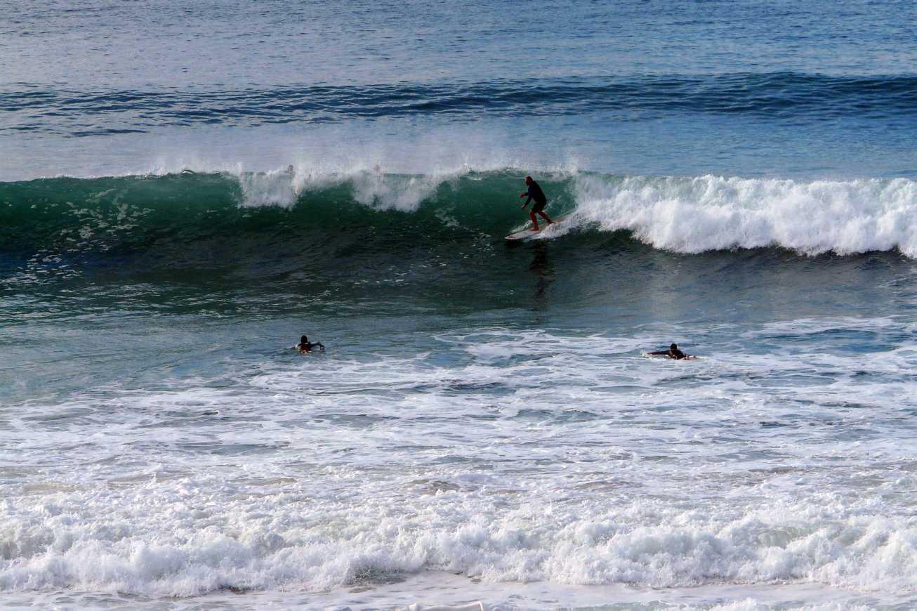 surf landas 03