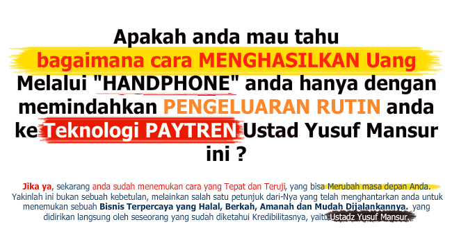 Image Result For Travel Umroh Yusuf Mansur